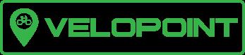 LOGO VELOPOINT