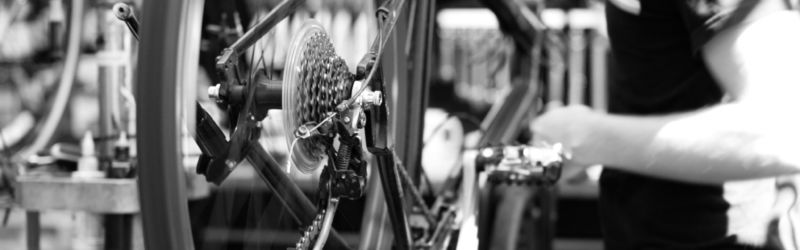 bicycle_servicing